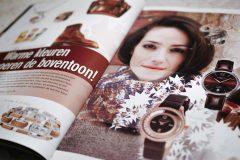 magazine2-1