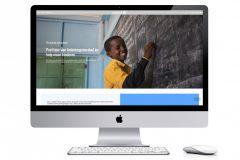 UNICEF4_scherm-2