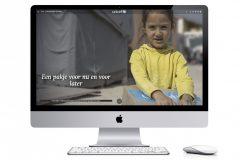 UNICEF4_scherm-5