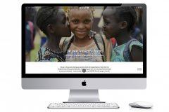 UNICEF4_scherm-7